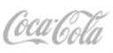 cliente-cocacola