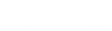 logo-wiot-footer
